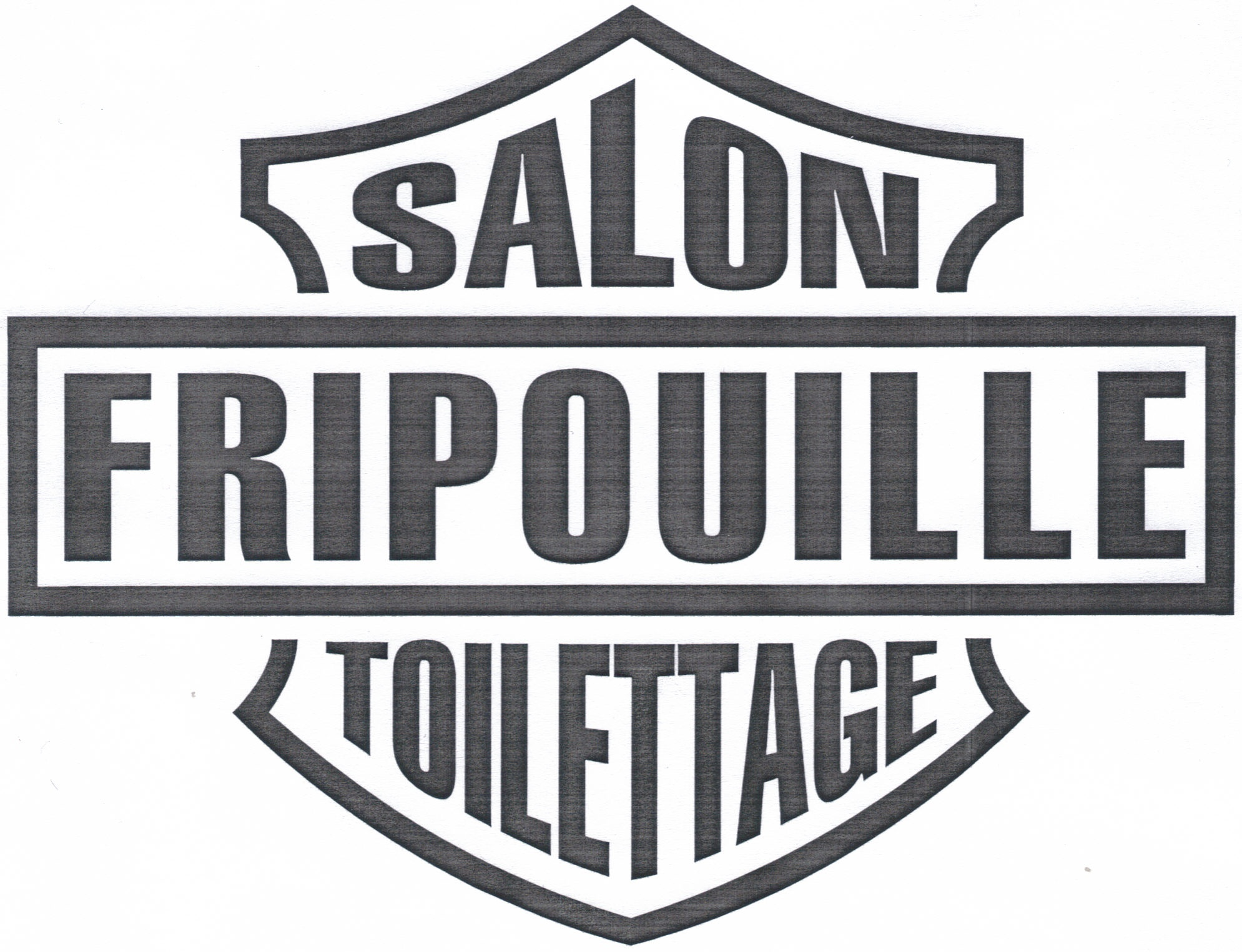 Salon de toilettage Fripouille